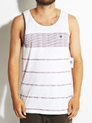 Volcom Blackout Grout Tank Top