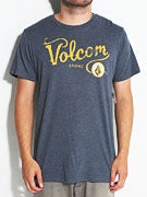 Volcom Occidental T-Shirt