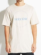 Volcom Cleaner T-Shirt