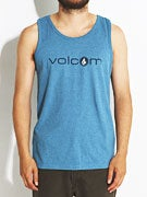 Volcom Corpies Tank Top