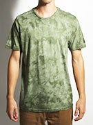 Volcom Crystal Wash Solid T-Shirt