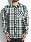 Volcom Cruz Custom Shirt
