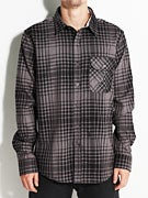 Volcom Donner L/S Flannel Shirt