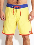 Volcom Dredge Boardshort