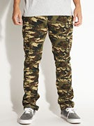 Volcom Faceted Chino Pants