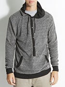 Volcom Freight Hooded Sweater