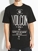 Volcom Fontivarious T-Shirt