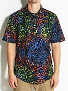 Volcom Far Out Woven Shirt