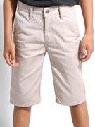 Volcom Frickin Modern Kids Shorts