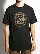 Volcom Global Connotations T-Shirt