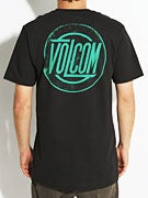 Volcom Gasket Case Pocket T-Shirt