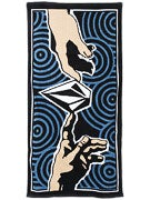 Volcom Hands Towel