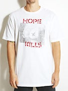 Volcom Hope Kills T-Shirt