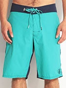 Volcom Los Pockitos Hybrid Shorts