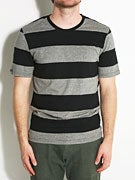 Volcom Marked Crew Knit Shirt