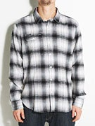 Volcom Stone Age Meyers L/S Flannel
