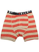 Volcom Other Circle Boxer Shorts
