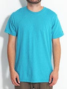 Volcom Solid Heather Too T-Shirt