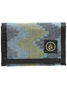 Volcom Outlook Wallet