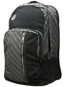 Volcom Prohibit Canvas Backpack
