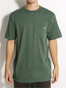 Volcom Pocket Staple T-Shirt