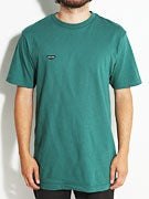 Volcom Stone Age Patch T-Shirt