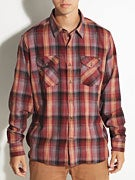 Volcom Reed L/S Flannel Shirt