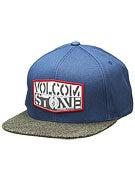 Volcom Repo Adjustable Hat