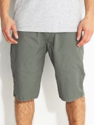 Volcom Roughwater Chino Short