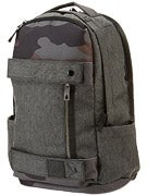 Volcom Repel Backpack