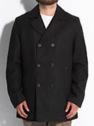 Volcom Rudder Peacoat Jacket