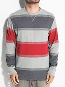 Volcom Rail Way Longsleeve Thermal Shirt