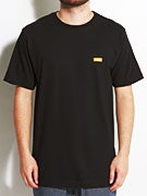 Volcom Stone Age Label T-Shirt