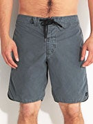 Volcom Scalloped Hybrid Shorts