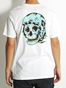 Volcom Shawn Higgins Muttin T-Shirt