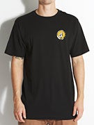 Volcom Steeped T-Shirt