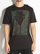 Volcom Skullphone Palm T-Shirt