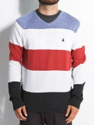 Volcom Standard Stripe Sweater
