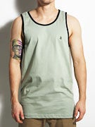 Volcom Standard Staple Tank Top