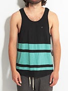 Volcom Triple Deck Tank Top