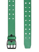 Volcom Template PU Belt