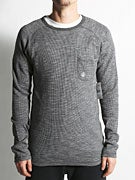 Volcom Upgrade Thermal Shirt