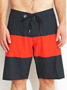 Volcom V4S Stripe Boardshort