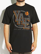 Volcom Stone Age Vocation Pocket T-Shirt