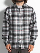 Volcom Wanton Custom Shirt
