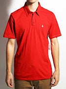 Volcom Wowzer Polo Shirt