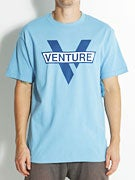Venture Bar Logo T-Shirt