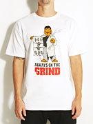 Venture Biter T-Shirt