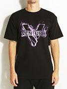 Venture Haze T-Shirt