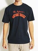 Venture Infamous T-Shirt